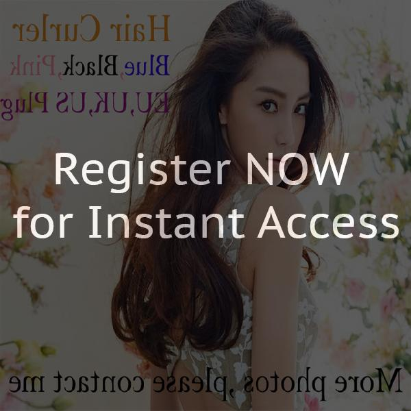 Free asian dating sites in Wheaton